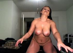 Aria giovanni mfc camshow
