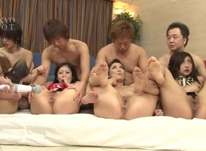 Hook-up mature chinese (2)