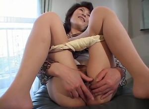 Exotic homemade Mature, JAV Uncensored..